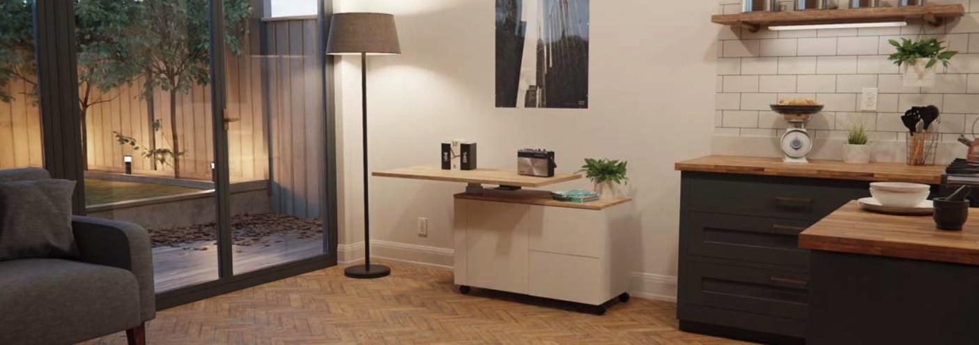 stock arbeitsplatz home office arbeitswelt 16