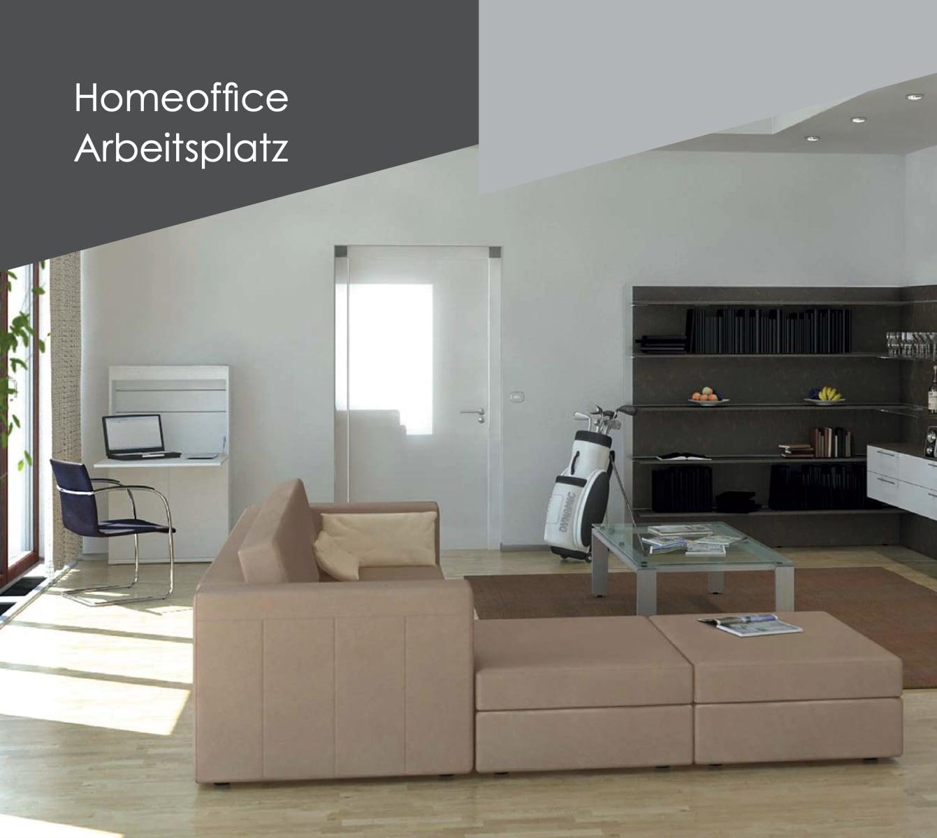 stock arbeitsplatz home office arbeitswelt 19