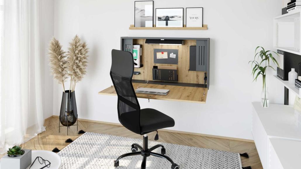 stock arbeitsplatz home office arbeitswelt 2