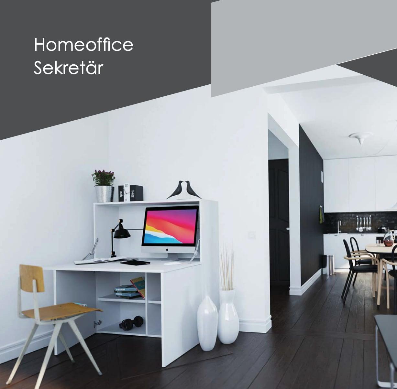 stock arbeitsplatz home office arbeitswelt 21
