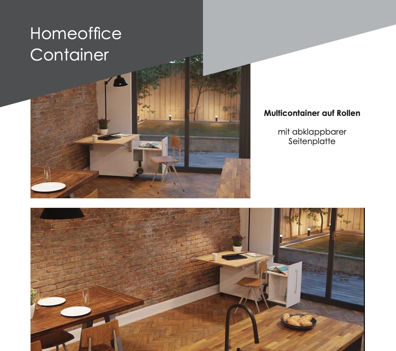 stock arbeitsplatz home office arbeitswelt 24
