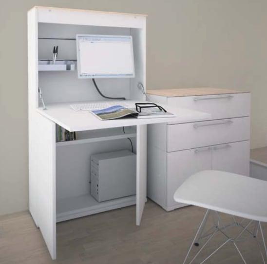 stock arbeitsplatz home office arbeitswelt 26
