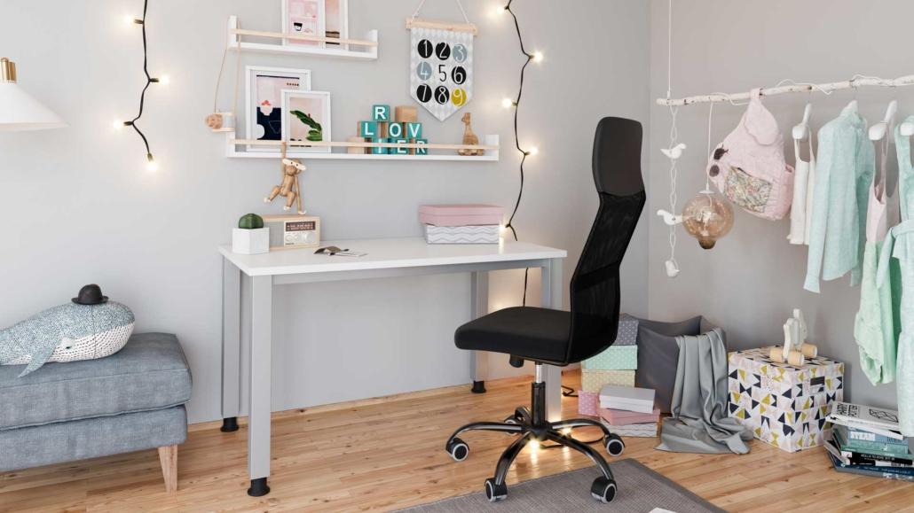 stock arbeitsplatz home office arbeitswelt 4